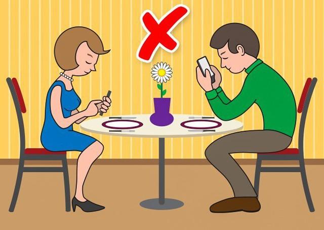 7 ngôn ngữ cơ thể vô tình khiến bạn mất điểm trầm trọng trong mắt người khác, biết rồi cần sửa ngay - Ảnh 7.
