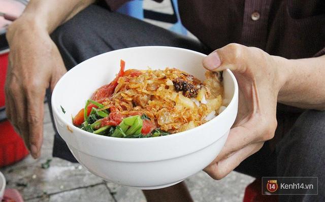 Ở Hà Nội, đầu năm mà la cà quán xá thì ăn gì cho đỡ ngấy? - Ảnh 7.