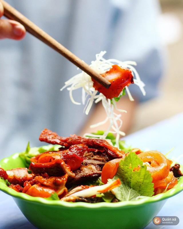 Ở Hà Nội, đầu năm mà la cà quán xá thì ăn gì cho đỡ ngấy? - Ảnh 9.