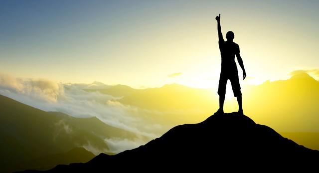 Lời khuyên từ những nhà doanh nhân thành đạt: 5 cách để đối phó với thách thức, biến khủng hoảng thành cơ hội - Ảnh 2.