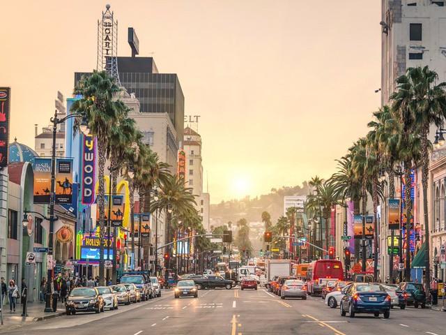 Những thành phố có giá thuê nhà cắt cổ nhất nước Mỹ - Ảnh 2.