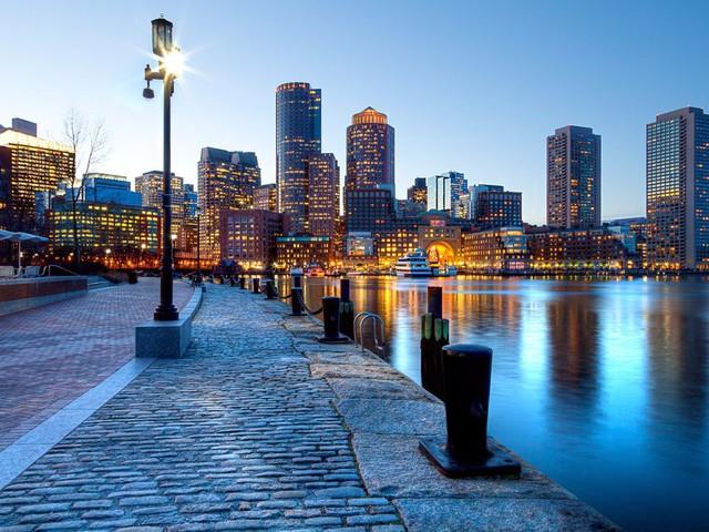 Những thành phố có giá thuê nhà cắt cổ nhất nước Mỹ - Ảnh 4.