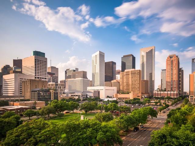 Những thành phố có giá thuê nhà cắt cổ nhất nước Mỹ - Ảnh 8.