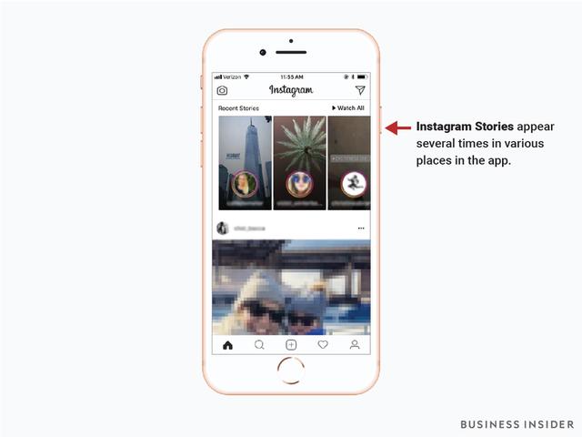 Đây là cách Facebook và Instagram bí mật dụ dỗ người dùng, khiến bạn không thể bỏ được dù chỉ 1 ngày - Ảnh 2.