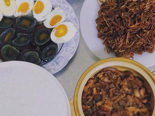 Nếu đã quá ngấy những món ăn ngày Tết, thử ngay 5 món ăn vặt được người Sài Gòn ưu ái này  - Ảnh 15.