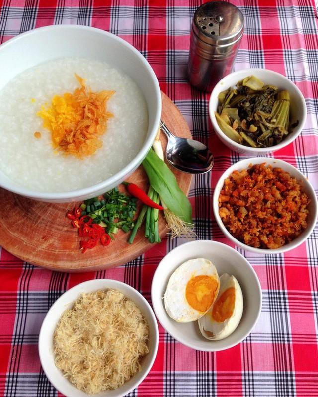 Nếu đã quá ngấy những món ăn ngày Tết, thử ngay 5 món ăn vặt được người Sài Gòn ưu ái này  - Ảnh 17.