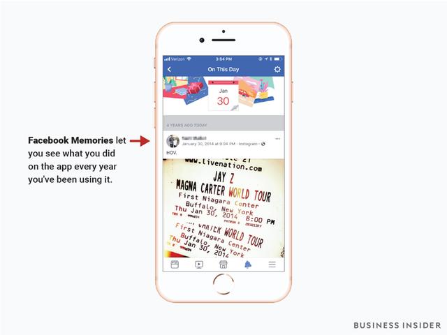 Đây là cách Facebook và Instagram bí mật dụ dỗ người dùng, khiến bạn không thể bỏ được dù chỉ 1 ngày - Ảnh 4.
