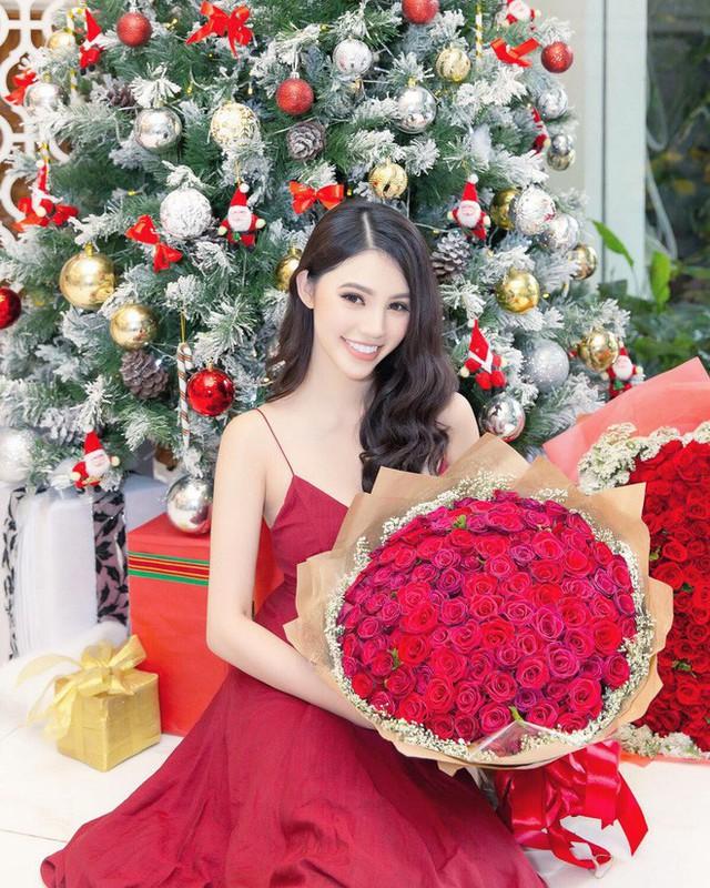 Mỏi mắt ngắm những chiến tích mua sắm của các tiểu thư Hội con nhà giàu Việt - Ảnh 35.