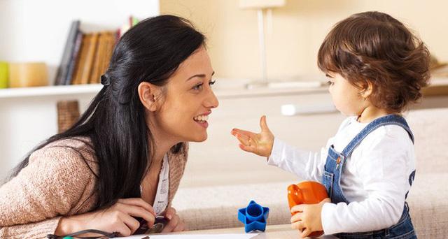 5 sai lầm khi nuôi dạy con mà cha mẹ không nên lặp lại trong năm mới - Ảnh 3.