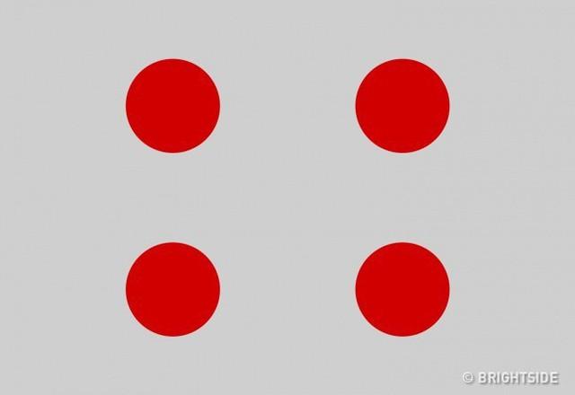 6 câu đố siêu khó này sẽ cho bạn biết mình có thông minh được hơn trẻ con lớp 5 hay không - Ảnh 5.
