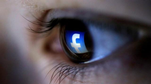 Chỉ bằng một biểu đồ, người ta có thể thấy vấn đề của Facebook nghiêm trọng đến mức nào - Ảnh 2.
