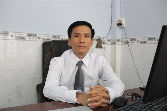 Vụ hóa đơn toàn chữ Trung Quốc ở Đà Nẵng: Có thể bị phạt tới 50 triệu đồng - Ảnh 3.