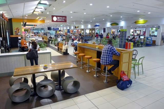 7 mánh khoé móc túi khách hàng của các sân bay mà chỉ nhân viên nghỉ việc mới dám tiết lộ - Ảnh 7.