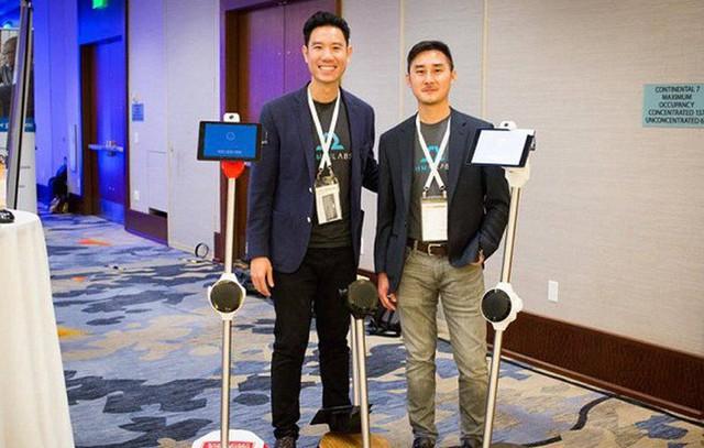 4 bạn trẻ Việt được truyền thông quốc tế vinh danh, truyền cảm hứng cho hàng triệu người - Ảnh 3.