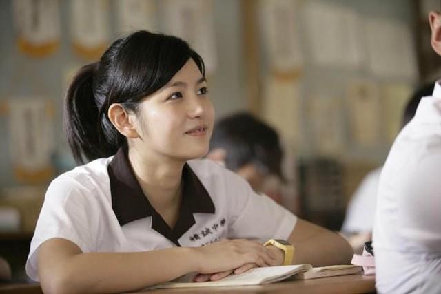 Người mẹ đem Quan Vũ, Lưu Bị, Tào Tháo ra định hướng cho con thi đại học: Gợi ý đáng ngẫm! - Ảnh 4.