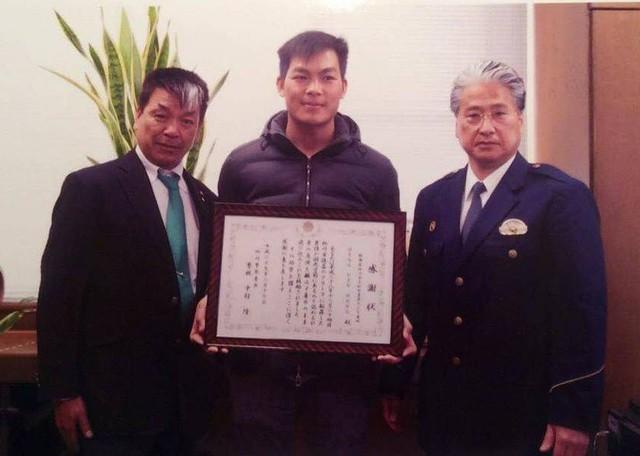 4 bạn trẻ Việt được truyền thông quốc tế vinh danh, truyền cảm hứng cho hàng triệu người - Ảnh 8.