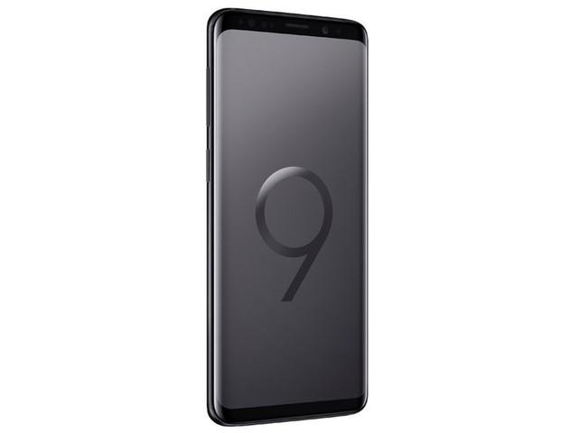 Đánh giá Galaxy S9: Chẳng khác nhiều so với những chiếc S8 - Ảnh 2.