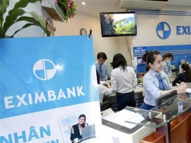 Sếp Eximbank nói gì về trách nhiệm vụ mất 245 tỉ? - Ảnh 1.