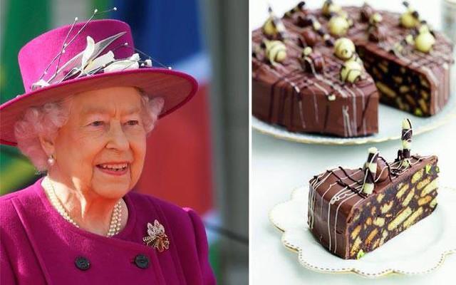 Đầu bếp Hoàng gia Anh tiết lộ chế độ ăn của Nữ hoàng Elizabeth để có cơ thể khỏe mạnh - Ảnh 5.