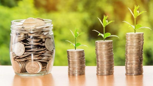 10 thói quen của những người giàu nhất thế giới - điều lý giải tại sao người giàu ngày càng lắm của cải hơn - Ảnh 2.