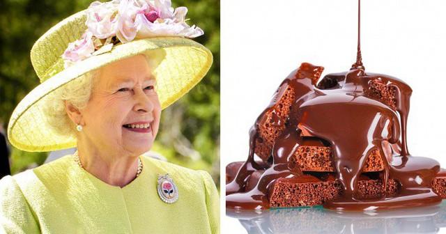 Đầu bếp Hoàng gia Anh tiết lộ chế độ ăn của Nữ hoàng Elizabeth để có cơ thể khỏe mạnh - Ảnh 8.