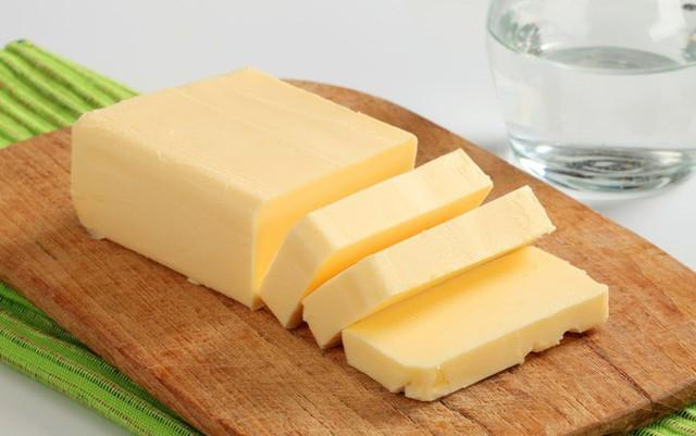 12 loại thực phẩm nhớ đừng để lâu trong tủ lạnh - Ảnh 2.