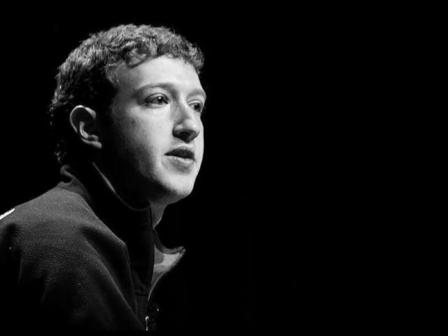 Bí quyết xây dựng Facebook thành công của Mark Zuckerberg: Cho phép nhân viên thoải mái thực hiện ý tưởng sáng tạo ngay cả khi sếp không đồng thuận - Ảnh 2.