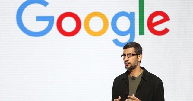 CEO của Google công nhận: Trí tuệ nhân tạo có ảnh hưởng đến nhân loại hơn cả sự ra đời của lửa hoặc điện - Ảnh 1.
