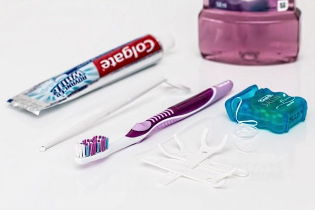 8 mẹo vặt hữu ích giúp bạn luôn nói không với bệnh sâu răng - Ảnh 4.