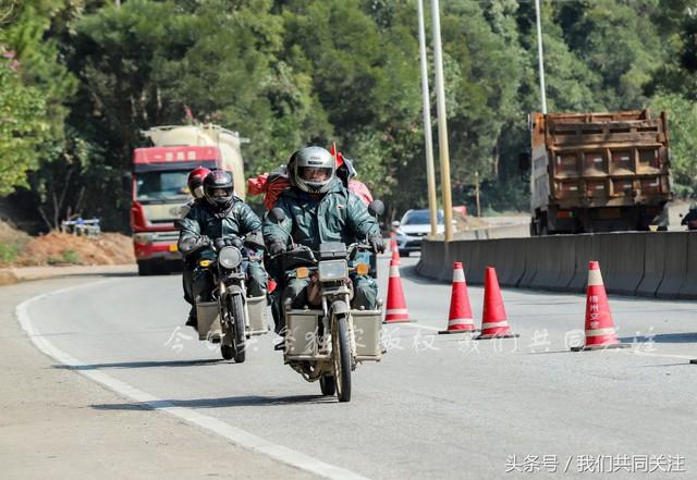 Ngán ngẩm cảnh đông đúc tại nhà xe bến tàu, hàng chục nghìn người Trung Quốc phượt trăm km về quê ăn Tết - Ảnh 1.