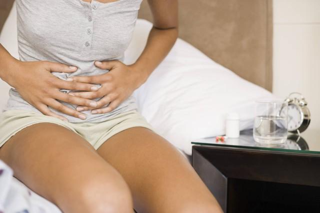 Nhận biết dấu hiệu viêm loét dạ dày trong những ngày Tết mà nhiều người thường hay chủ quan - Ảnh 2.