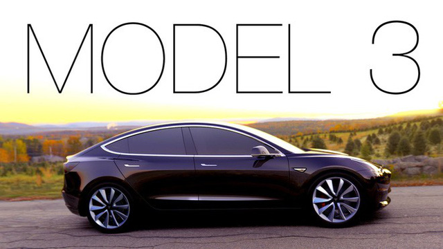 Cả thế giới ăn mừng tên lửa của Elon Musk phóng thành công, quên mất việc Tesla vừa báo lỗ kỷ lục - Ảnh 1.