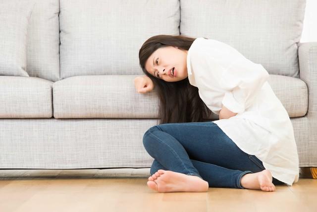 Nhận biết dấu hiệu viêm loét dạ dày trong những ngày Tết mà nhiều người thường hay chủ quan - Ảnh 3.