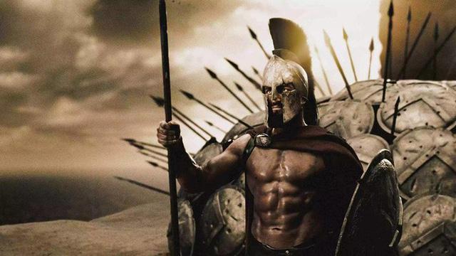 Quá trình huấn luyện chiến binh Sparta khắc nghiệt: xa cha mẹ từ khi 7 tuổi, chịu đói rét thường xuyên, 30 tuổi mới được lấy vợ - Ảnh 4.