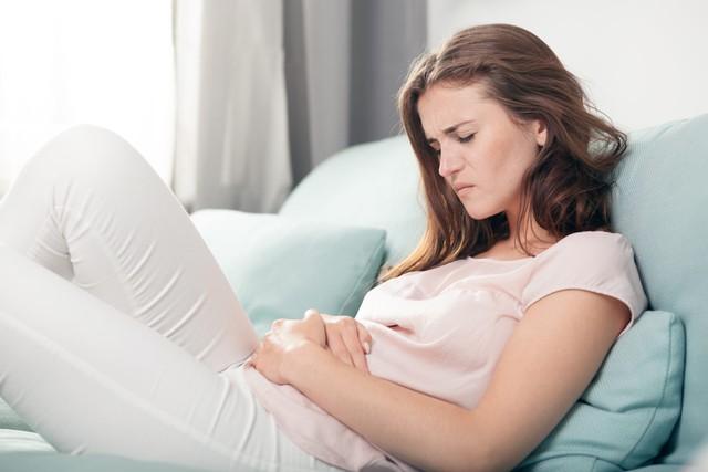 Nhận biết dấu hiệu viêm loét dạ dày trong những ngày Tết mà nhiều người thường hay chủ quan - Ảnh 5.
