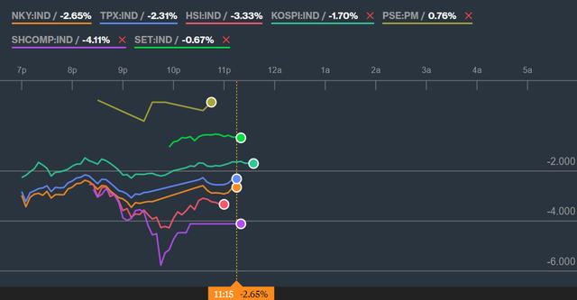 Cổ phiếu ngân hàng, chứng khoán đồng loạt bứt phá, VnIndex lấy lại cột mốc 1.000 điểm - Ảnh 1.