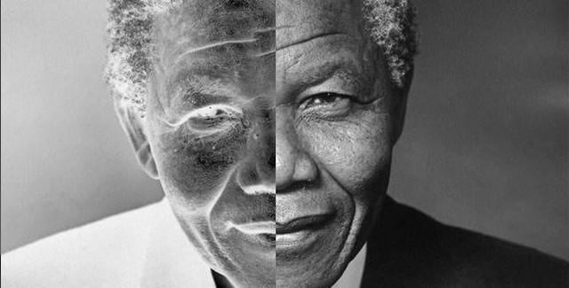 Hiệu ứng tâm lý kỳ lạ mang tên Nelson Mandela mà rất nhiều người trong chúng ta từng gặp nhưng không biết - Ảnh 1.