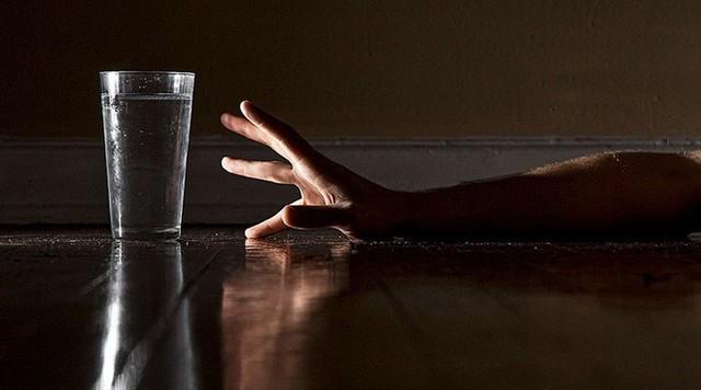 Ngủ 8 tiếng, ăn đủ 3 bữa vẫn bị kiệt sức, có thể bạn đang mắc phải căn bệnh rất nguy hiểm - Ảnh 2.
