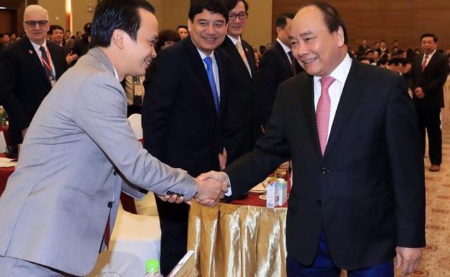 """Thủ tướng Chính phủ: Tin tưởng sẽ có """"Kỳ tích sông Lam"""" tại Nghệ An - Ảnh 2."""