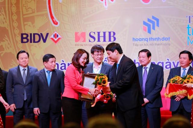 """Thủ tướng Chính phủ: Tin tưởng sẽ có """"Kỳ tích sông Lam"""" tại Nghệ An - Ảnh 3."""