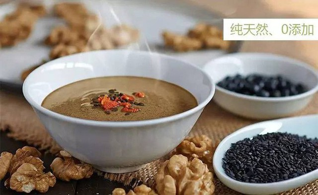 Chăm sóc thận nghĩa là dưỡng sinh mệnh: Hãy thử món ăn dưỡng thận của Đông y - Ảnh 3.