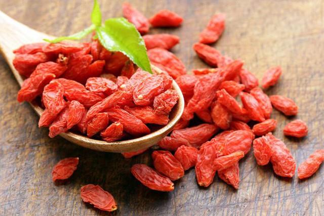 Chăm sóc thận nghĩa là dưỡng sinh mệnh: Hãy thử món ăn dưỡng thận của Đông y - Ảnh 6.