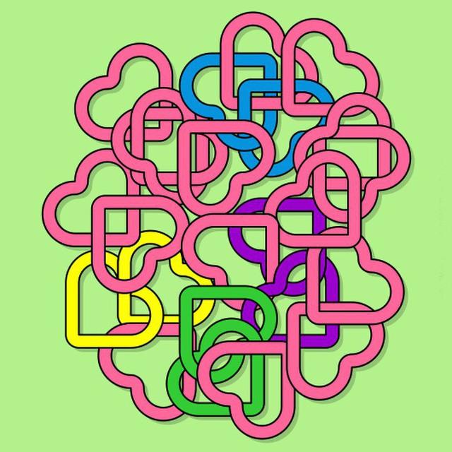 Trả lời được chùm câu đố đơn giản này chứng tỏ đầu óc bạn thuộc dạng siêu logic - Ảnh 11.