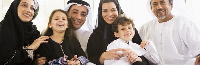 Dubai dự định sẽ kiểm tra ADN của hơn 3 triệu dân, và lý do khiến cả thế giới phải giật mình thán phục - Ảnh 5.