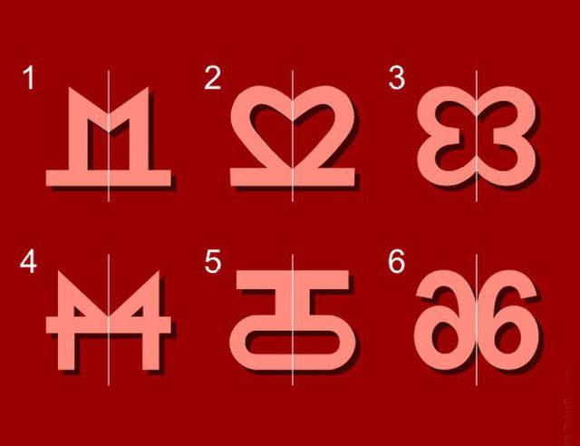 Trả lời được chùm câu đố đơn giản này chứng tỏ đầu óc bạn thuộc dạng siêu logic - Ảnh 5.