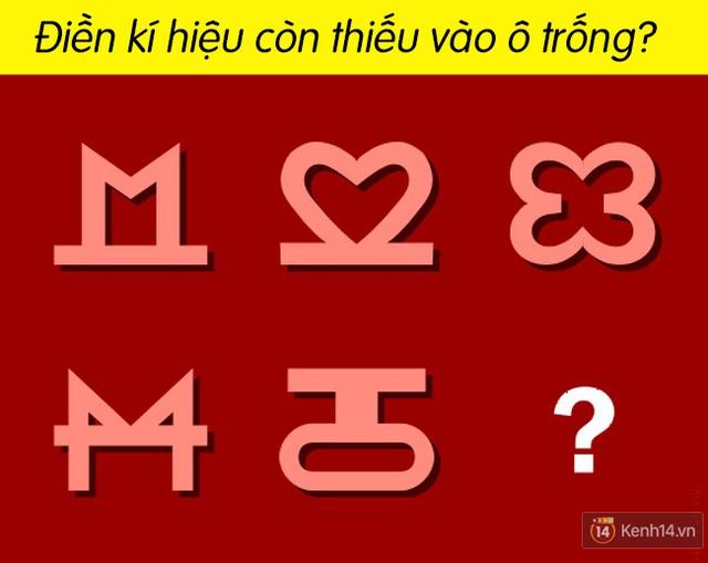 Trả lời được chùm câu đố đơn giản này chứng tỏ đầu óc bạn thuộc dạng siêu logic - Ảnh 6.