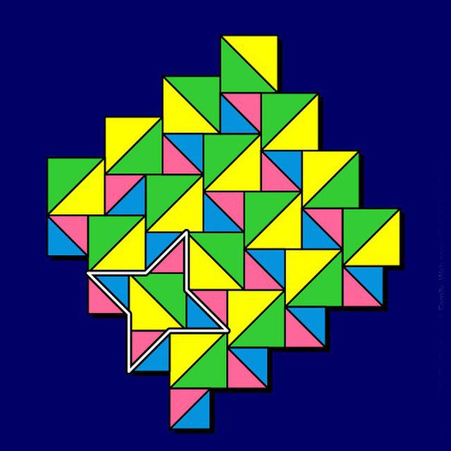 Trả lời được chùm câu đố đơn giản này chứng tỏ đầu óc bạn thuộc dạng siêu logic - Ảnh 9.