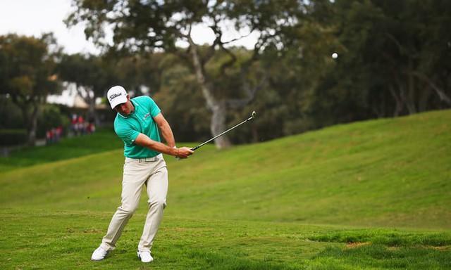 Golf: Từ môn thể thao thượng lưu tới mảnh đất màu mỡ cho nhà đầu tư? - Ảnh 1.
