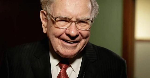 Khôn khéo biến mạng xã hội thành đòn bẩy thương hiệu: Warren Buffett đơn giản chỉ dùng sự hài hước, John Legere chia sẻ về Batman - Ảnh 3.