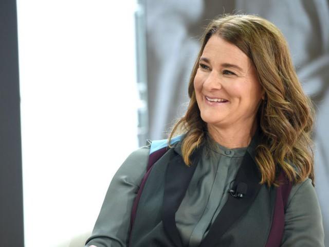 Không hề rung động trước lời tỏ tình đầu tiên của ông chủ Bill Gates, điều gì đã khiến người phụ nữ may mắn nhất hành tinh đổi ý? - Ảnh 9.